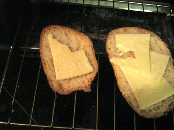idaho_cheese_toast