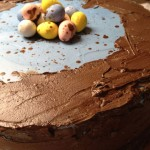 easter_cake_zoom